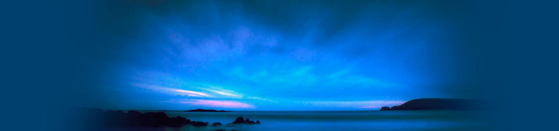 slider45-cielo-azul-op
